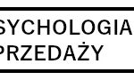 psychologia-sprzedazy